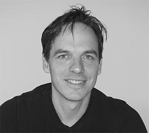 Renato Bernhard